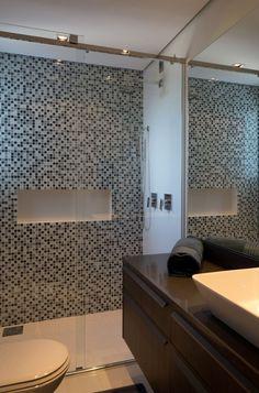 PRO INT Marques - ArchDesign STUDIO