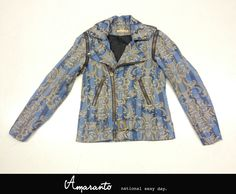 Amaranto FW 13 - Woman Collection
