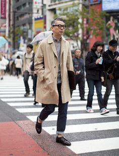 木下孝浩 Takahiro Kinoshita -- LifeStyle Journal 優雅生活