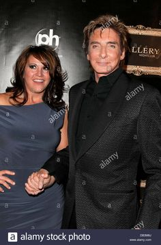 Stock Photo - Barry Manilow and guest Gallery nightclub celebrates it's grand opening with Kourtney Kardashian's birthday bash at Planet Kardashian Birthdays, Barry Manilow, Great Memories, Kourtney Kardashian, Nightclub, Grand Opening, Birthday Bash, Are You The One, My Idol
