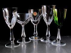 copas-sueltas-cristal-zwiesel-art-deco