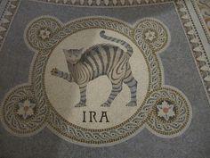 File:Ira (mosaic, Basilique Notre-Dame de Fourvière).jpg