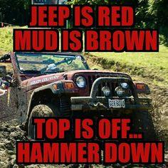 Jeep meme