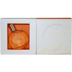 Eau Des Merveilles by Hermes for Women - 1.6 Ounce EDT Spray by Hermes. $66.00. This item is not for sale in Catalina Island. Packaging for this product may vary from that shown in the image above. Introduced in 2004. Fragrance notes: a sparkling blend of citrus, pepper, fragrant woods and vetiver. Recommended use: casual.When applying any fragrance please consider that there are several factors which can affect the natural smell of your skin and, in turn, the wa...
