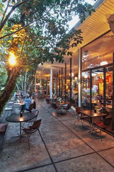 ps cafe dempsey hill singapore | It kind of reminded me of Sonya's Garden here in Tagaytay.