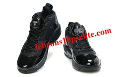 57dabfdc44b9 Carmelo Anthony Shoes - Jordan Melo M8