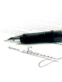 How to Make a Living Will - Tips for Writing a Will - Woman's Day