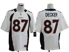 40 Best Size 60 NFL jerseys images | Full stop, Sew, Stitch  for cheap