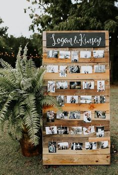 48 Most Pinned Wedding Backdrop Ideas 2020/2021 ❤ wedding backdrop ideas pallete with photo Melissa Marshall #weddingforward #wedding #bride