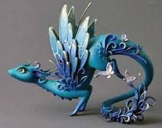 Resultado de imagen para dragons  silver papel