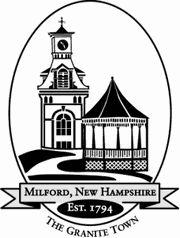 Rotary milford club nh