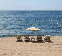 Travel to Cannes, France