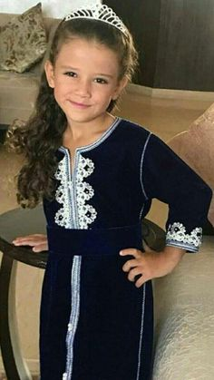 Dress Anak, Country Women, Look, Kids Fashion, Hippy, Rompers, Plus Size, How To Wear, Clothes