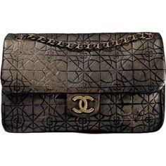 Chanel Chanel Handbags e9868e7981646