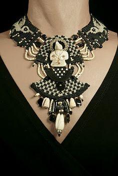 http://secretlifeofjewelry.blogspot.com/2011_10_01_archive.html