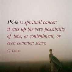 Prov When pride comes, then comes disgrace, but with humility comes wisdom. Great Quotes, Quotes To Live By, Me Quotes, Inspirational Quotes, Pride Quotes, Quotes About Pride, People Quotes, Lyric Quotes, Qoutes