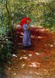 Afbeeldingsresultaat voor antonin slavicek paintings