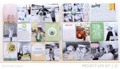 Studio-Calico-Project-Life-Week-2-FullSpread_zpsf6f1967b.jpg (1024×589)