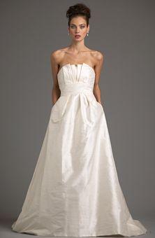 Brides: Siri :  9385 Del Mar