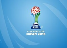 Japan to host 12th edition of FIFA Club World Cup from 10 to 20 December 2015. Get 2015 FIFA Club World Cup full schedule, fixtures, time-table and teams.