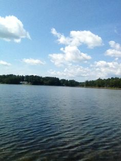 Walland Pond Dover NH