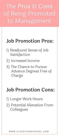 How to Handle Long-Term Unemployment CAREER CONTESSA Pinterest - resume valley reviews