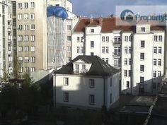 Batorego - Centrum Gdyni, 5 min od Centrum Kwiatkowskiego, Galerii Batory , Dworca Głównego, w 2 - pokojowym mieszkaniu w Kamienicy z windą