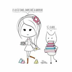 Diva Mamarracho Power Girl, Pretty Woman, Avatar, Diva, Sisters, Funny Pictures, Life Quotes, Snoopy, Girly