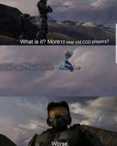 71 Best Halo Memes Images In 2020 Memes Halo Halo Funny