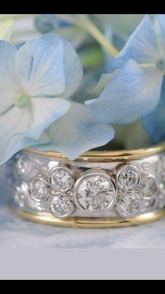 Gemstone Jewelry, Diamond Jewelry, Jewelry Rings, Silver Jewelry, Jewelry Accessories, Fine Jewelry, Jewelry Design, Unique Jewelry, Jewellery