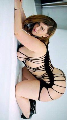 Softcore masturbation video gallery nude