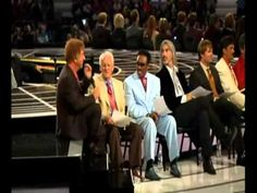 The Gaither - Canadian Homecoming Completo - YouTube