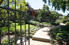 The Heritage Garden | BoldSimplicity