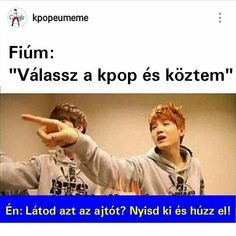 Jung Hoseok, Bts Memes, Korea, Love You, Lol, Humor, Wattpad, Funny, Samara