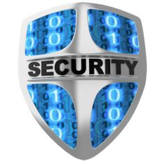 Scan For Security - is a professional penetration testing and security standards guiding portal. We will provide you with all required information and do our best to make your application secure and compliant with modern security standards. https://redd.it/5gstj2