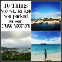 Hey all! If you follow me on Instagram you may remember seeing some cruise pictures recently. My husband, kids and I all went on a Holland American (HAL) cruise to Half Moon Cay (HAL's private island), St Thomas, San Juan and Grand Turk. Pin it for later! We cruised out of Fort Lauderdale and enjoyed …