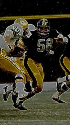 Pittsburgh Steelers Wallpaper, Nfl Logo, Sports, Hs Sports, Sport