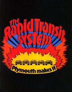 1970 Plymouth Rapid Transit System-01