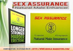 sexual enhancement ingredients Asp