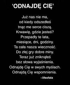 #poem #senstencja #cytaty #poezja #poetry #polishinsta #miłość #tęsknota #smutne #samotność #uczucia #opisy #teksty #życiowe #polishgirl #polskadziewczyna #smutneobrazki #smutnecytaty #smutek #followme #brunette #brunettegirl #instaphoto #instalike #lifeofala