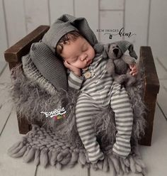 Check out our Stuffed Animals here at KidLovesToys now~! Baby Boy Photos, Cute Baby Pictures, Newborn Pictures, Black Baby Girls, Beautiful Black Babies, Mixed Babies, Newborn Baby Photography, Pretty Baby, Baby Boy Newborn