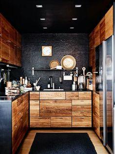 Spectacular kitchen ★❤★ Trending • Fashion • DIY • Food • Decor • Lifestyle • Beauty • Pinspiration ✨ @Concierge101.com