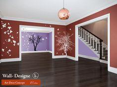 Wall-Art Art Deco, My Arts, Concept, Wall Art, Home Decor, Decoration Home, Room Decor, Home Interior Design, Home Decoration