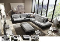 Accent Pieces – The Home Decor Guru Interior Decorating Styles, Home Decor Styles, Woodworking Projects Plans, Teds Woodworking, Furniture Plans, Living Room Furniture, Ikea, Home Id, Big Sofas