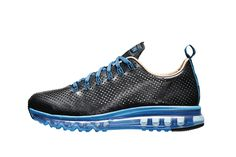 """Nike Air Max Motion NSW SP """"White Label"""" Pack"""