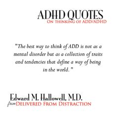 441 Best ADHD images in 2019 | Adhd help, Autism