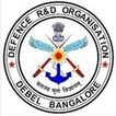 Ministry Of Defence Recruitment 2013 Notification www.mod.nic.in | Best Students Portal