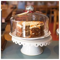 places to go in johannesburg - johannesburg eatery  -salvationcafe - johannesburg city blog