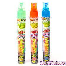 sour candy Sour Candy, Art Supplies
