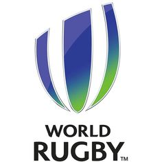 World Rugby Badges, World Rugby, Buick Logo, Logos, Google, Search, Badge, Logo, Lapel Pins